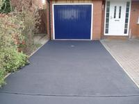 Tarmac Repairs Norfolk image